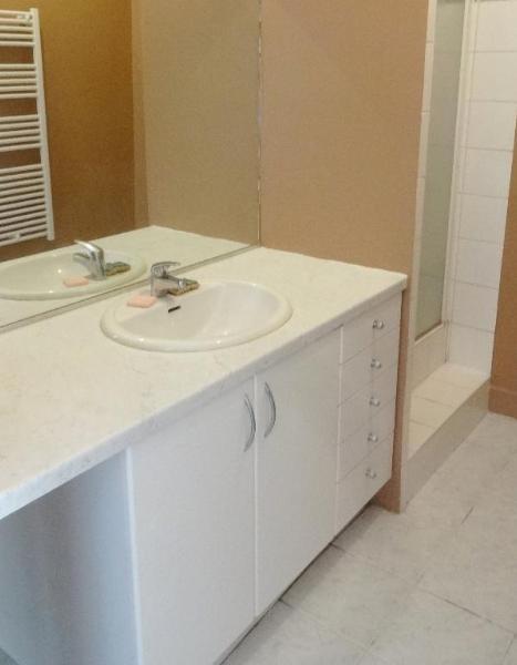 location appartement 5pieces saint etienne lapp92956 cabinet georges sabot. Black Bedroom Furniture Sets. Home Design Ideas